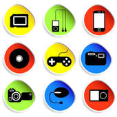 Electronics clip art transparent library Electronics 20clipart | Clipart Panda - Free Clipart Images transparent library