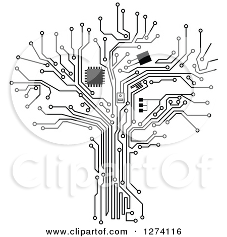 Electronics clipart free transparent download Royalty-Free (RF) Clipart of Electronics, Illustrations, Vector ... transparent download
