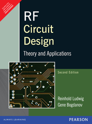 Electronics design book royalty free Books for RF and Microwave Devices and Circuits, Electronics and ... royalty free