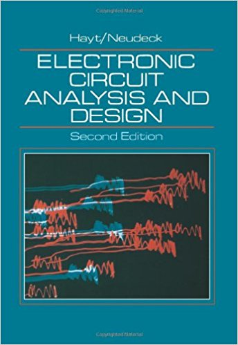 Electronics design book svg download Buy Electronic Circuit Analysis and Design Book Online at Low ... svg download