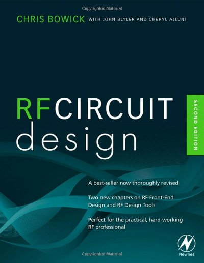 Electronics design book jpg stock analog circuit design resource recommendations - Electrical ... jpg stock