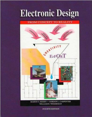 Electronics design books clip library download Electronics design book - ClipartFest clip library download