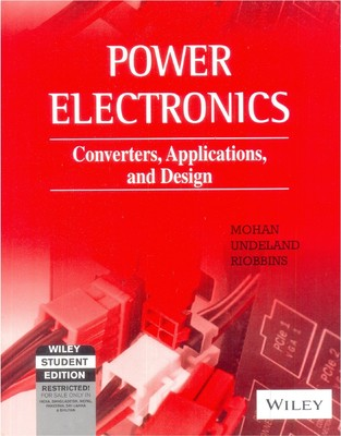 Electronics design books vector freeuse download Books for Power Electronics and Drives, Electrical Engineering ... vector freeuse download