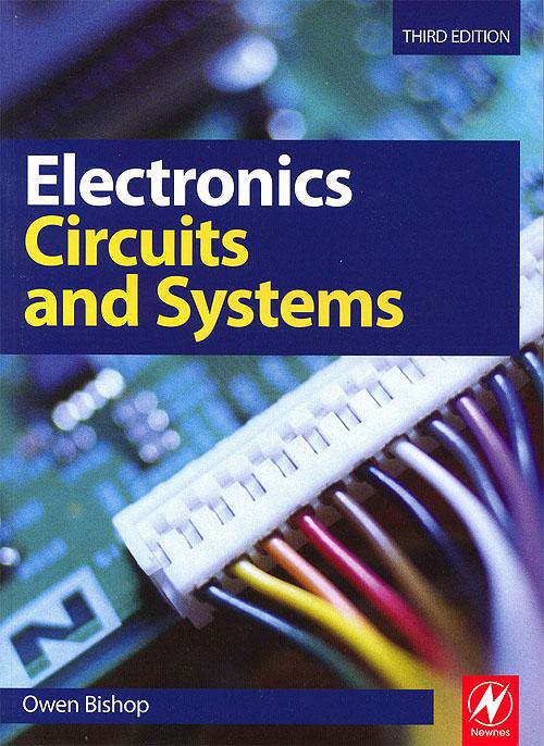 Electronics design books clip art transparent library Electronic Circuit Design Pdf Book - Nodasystech .Com clip art transparent library