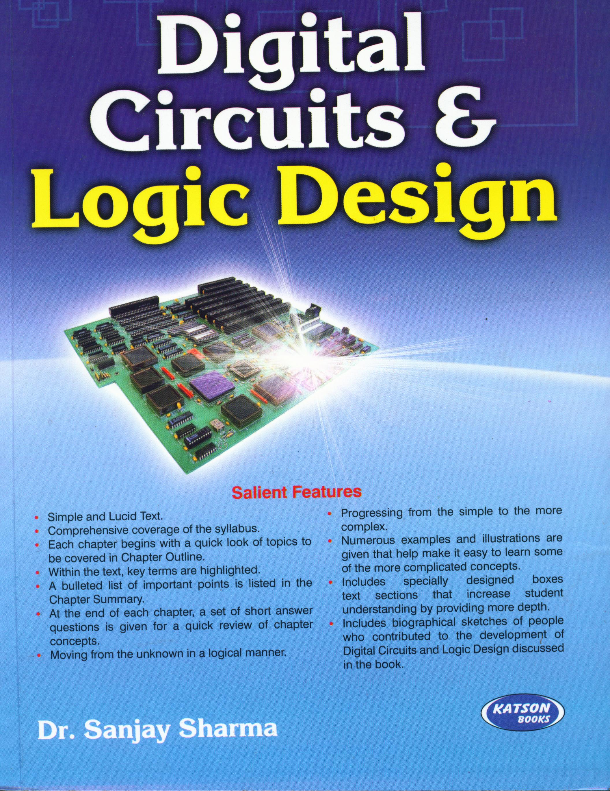 Electronics design books clip art royalty free library S.K. KATARIA & SONS, Publisher of Engineering Books in India clip art royalty free library