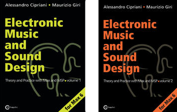 Electronics design books png free stock Electronic design book - ClipartFest png free stock