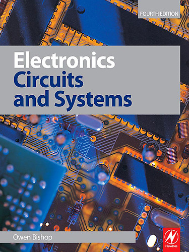 Electronics design books svg black and white download Top Fundamental Reference Electronics Books for Engineering Students svg black and white download