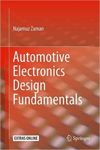 Electronics design books vector royalty free library What are some good books on EDA (Electronic Design Automation ... vector royalty free library