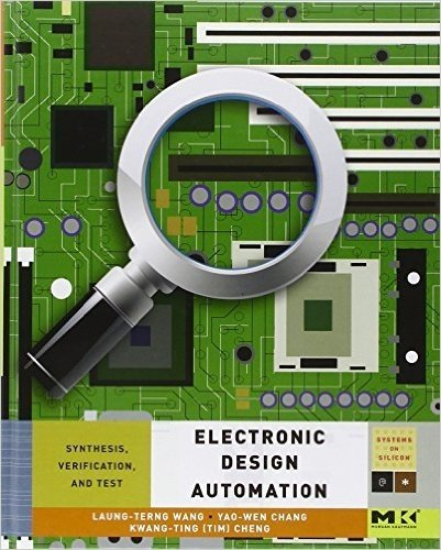 Electronics design books clip art stock What are some good books on EDA (Electronic Design Automation ... clip art stock
