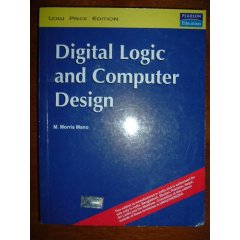 Electronics design books png stock Free electronic E-Books, projects, tutorials,softwares and mobile ... png stock