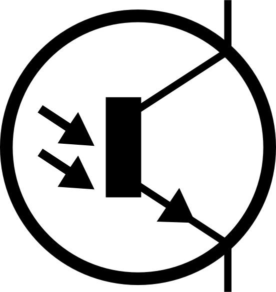Electronics schematic clipart clip art royalty free stock Resistor Electronic Symbol - Nilza.net clip art royalty free stock