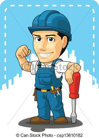 Electronics technician clipart clipart library Technician Illustrations and Clipart. 11,170 Technician royalty ... clipart library