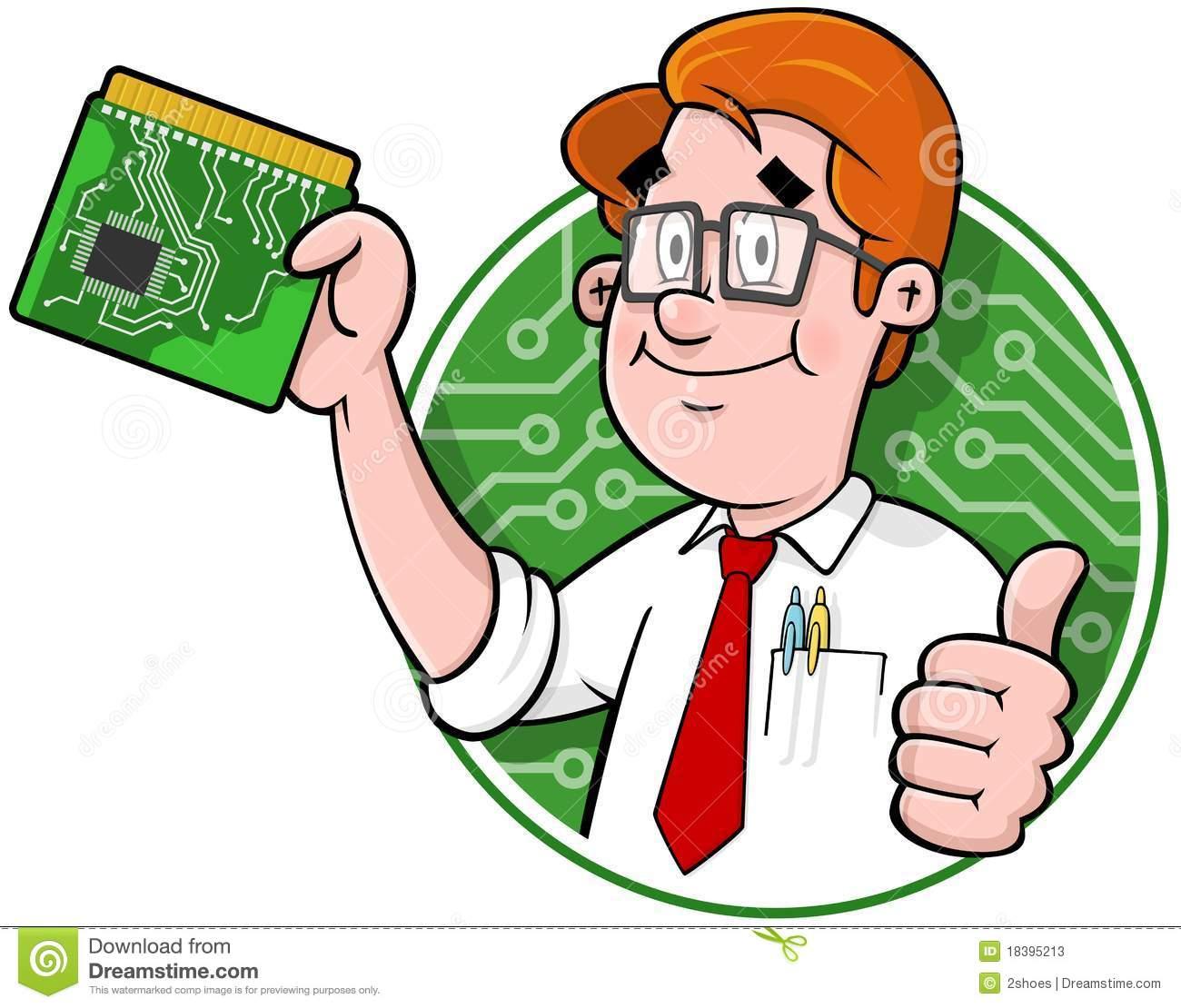 Electronics technician clipart clipart transparent Technician Stock Illustrations – 8,158 Technician Stock ... clipart transparent