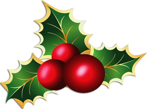 Elegant christmas bough clipart graphic download 17 Best images about xmas decorations on Pinterest | Natal, Clip ... graphic download