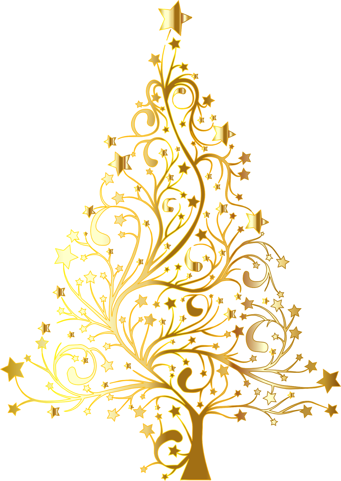 Elegant christmas images clipart picture library library Elegant christmas clipart clipart images gallery for free download ... picture library library