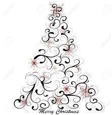 Elegant christmas clipart free clip art library Image result for free christmas clipart | Art - Holiday | Elegant ... clip art library