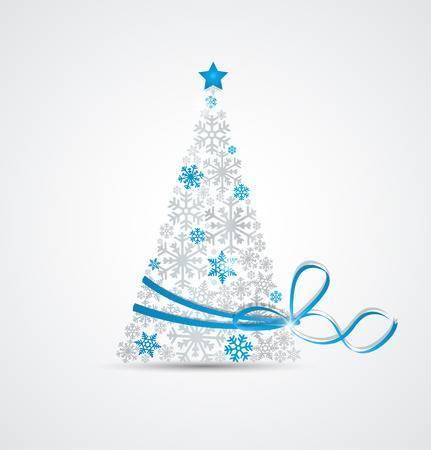 Elegant christmas clipart free svg black and white download Free elegant christmas clipart 2 » Clipart Portal svg black and white download