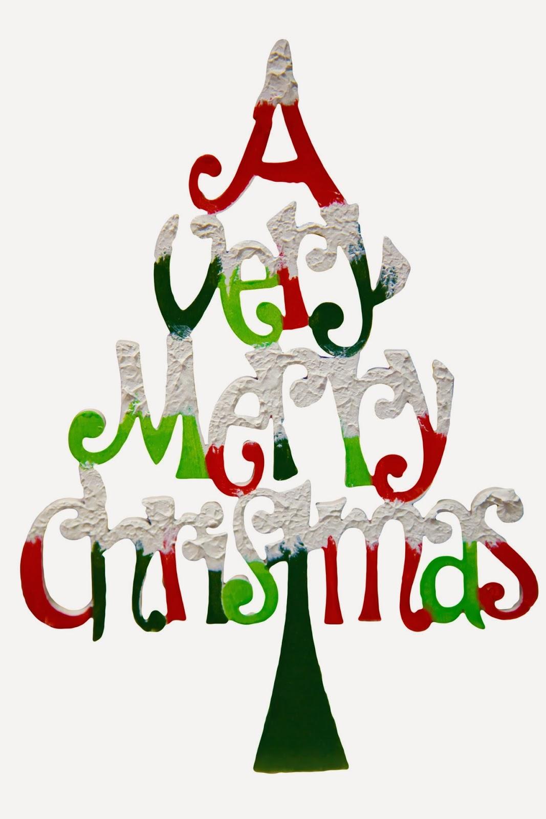 Elegant christmas clipart free png free download Elegant Holiday Clip Art | Free download best Elegant Holiday Clip ... png free download