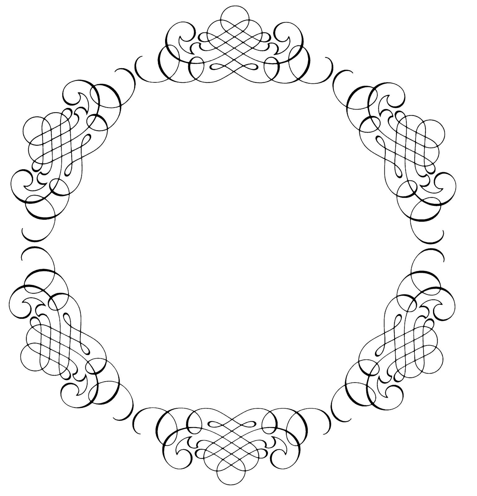 Elegant clipart image transparent download Elegant Clip Art & Elegant Clip Art Clip Art Images - ClipartALL.com image transparent download