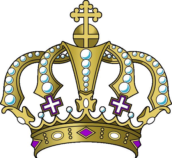 Elegent crown clipart svg royalty free Royal clipart - Clipground svg royalty free