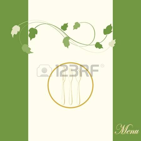 Elegant dinner clipart picture download 9,196 Elegant Dinner Stock Vector Illustration And Royalty Free ... picture download