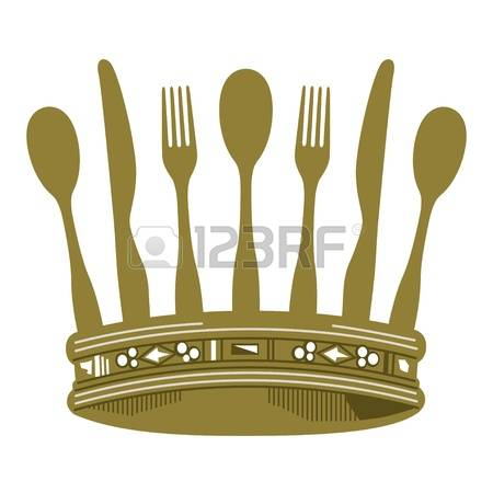 Elegant dinner clipart clip art royalty free download 9,196 Elegant Dinner Stock Vector Illustration And Royalty Free ... clip art royalty free download