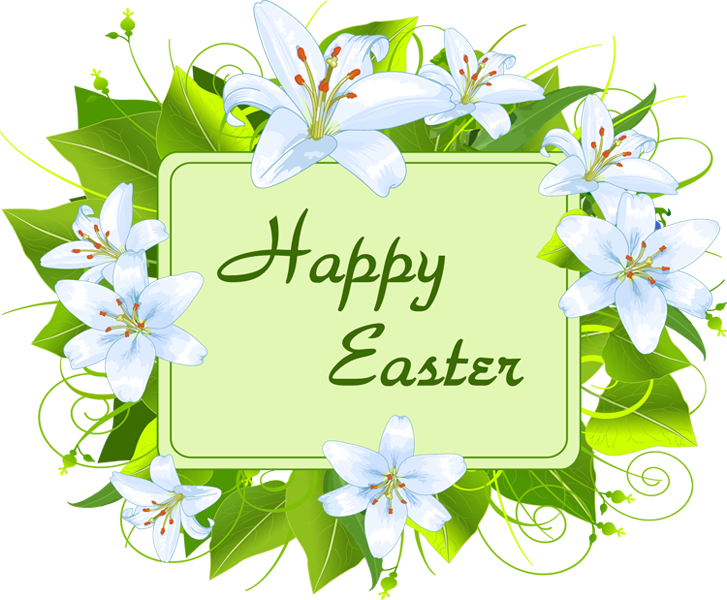 Clipart cross easter picture transparent Happy Easter Images Free | Free Download Clip Art | Free Clip Art ... picture transparent