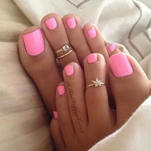 Elegant female hand and feet clipart outline nail polish clip art library download Pretty in pink | Feet | Pink toe nails, Summer toe nails, Feet nails clip art library download