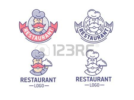 14,976 Elegant Food Stock Vector Illustration And Royalty Free ... image stock