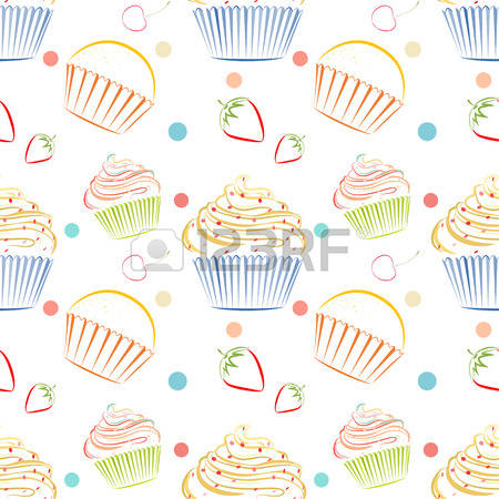 Elegent vector food clipart - ClipartFest banner library stock