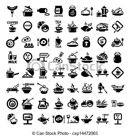 Elegant food clipart images - ClipartFox clip royalty free library