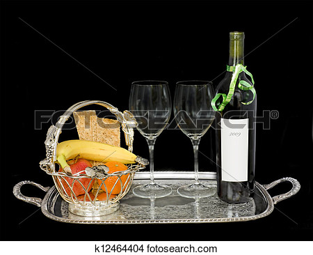 Elegant food and drink clipart images - ClipartNinja clip library stock