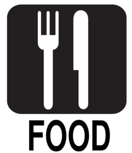 Elegant food and drink clipart images - ClipartFox png transparent library