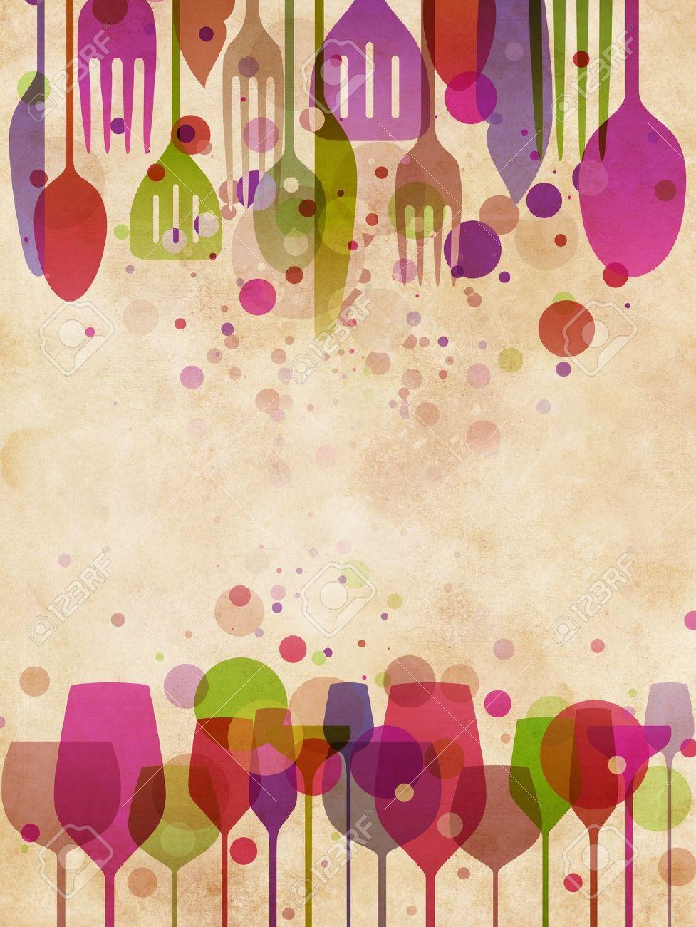 Elegant food clipart images png free Elegant food and drink clipart images - ClipartFox png free