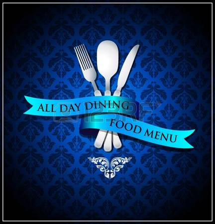 Elegant food clipart images royalty free 14,976 Elegant Food Stock Vector Illustration And Royalty Free ... royalty free