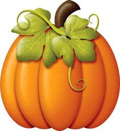 Elegant pumpkin clipart clip art download Fancy pumpkin clipart - ClipartFest clip art download