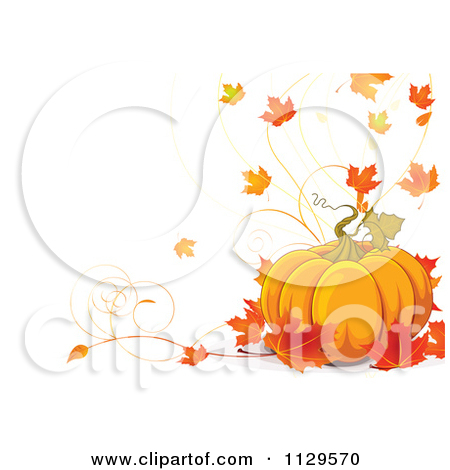 Elegant pumpkin clipart svg download Royalty-Free (RF) Fall Background Clipart, Illustrations, Vector ... svg download