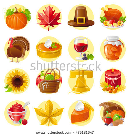 Elegant pumpkin clipart clip black and white download Shutterstock Mobile: Royalty-Free Subscription Stock Photography ... clip black and white download