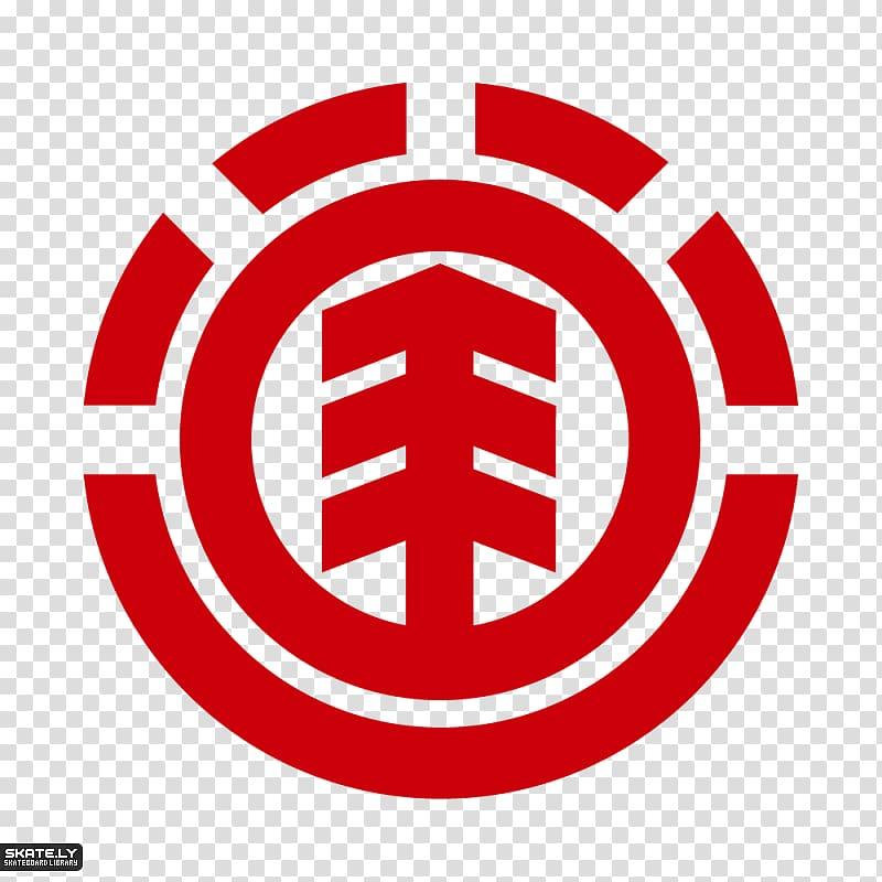 Element logo clipart clip art royalty free stock Element Skateboards Skateboarding Logo Thrasher, clothing ... clip art royalty free stock