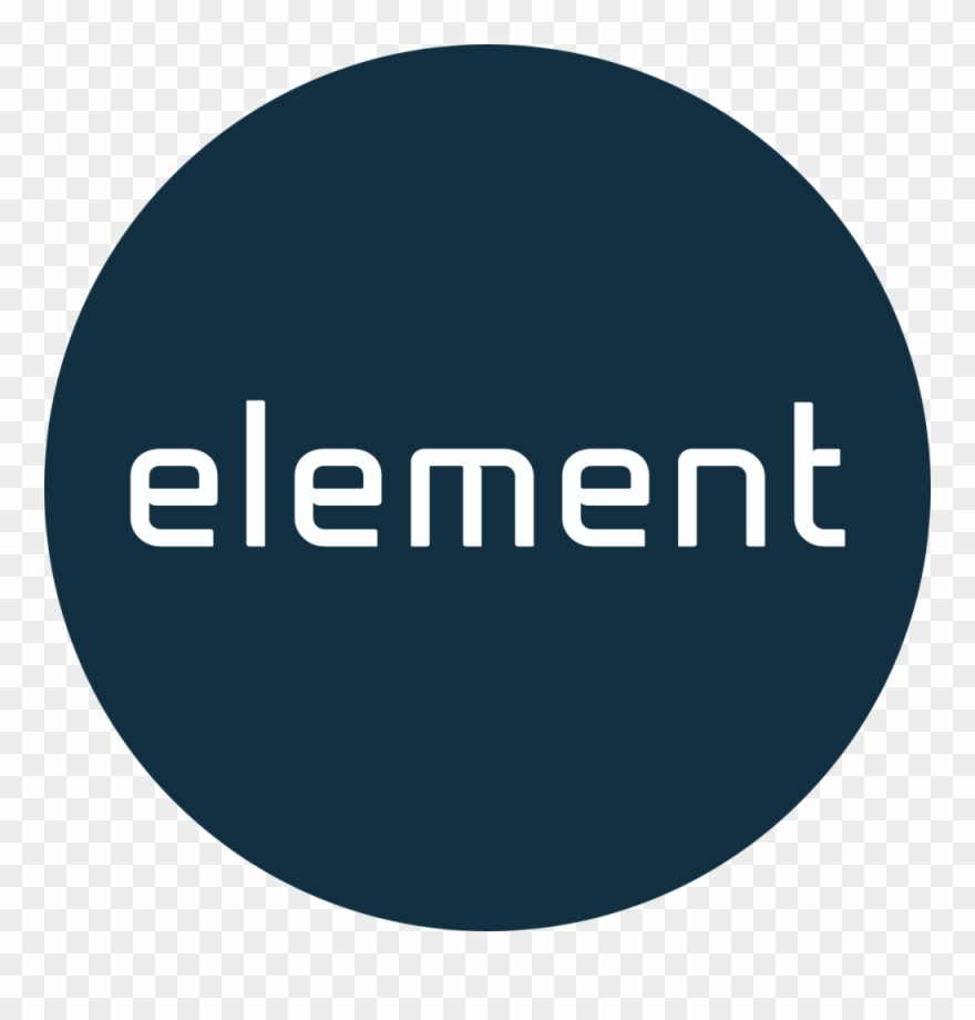 Element logo clipart vector royalty free stock Element Logo - Groupm Logo Clipart (#4137065) - PinClipart vector royalty free stock