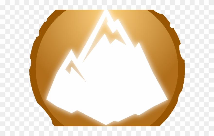 Elemental clipart png free download Elemental Clipart Earth - Png Download (#2098158) - PinClipart png free download