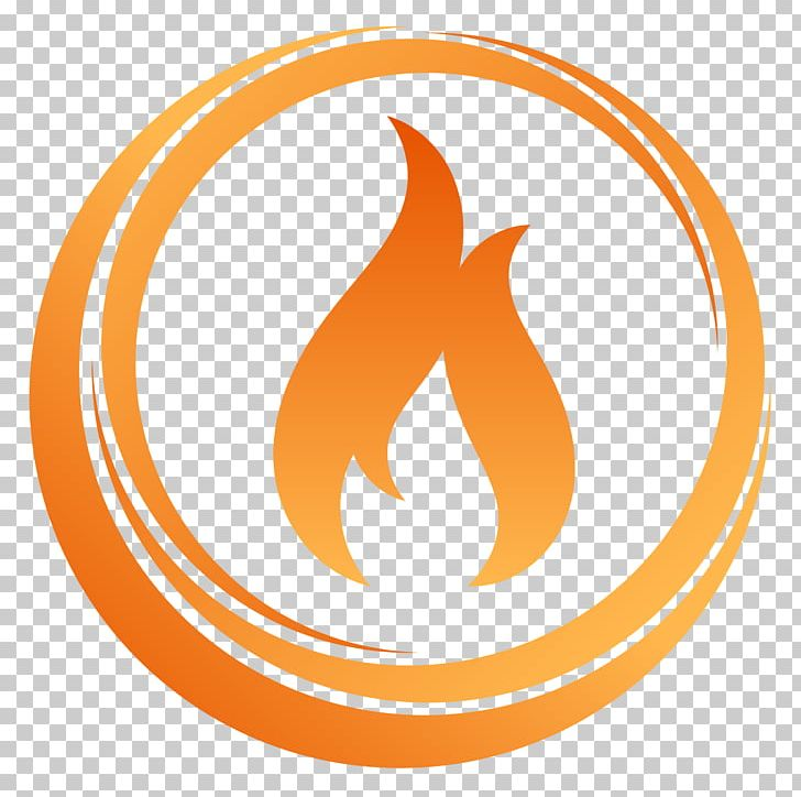 Elemental clipart vector stock Classical Element Fire Chemical Element Symbol Air PNG, Clipart ... vector stock