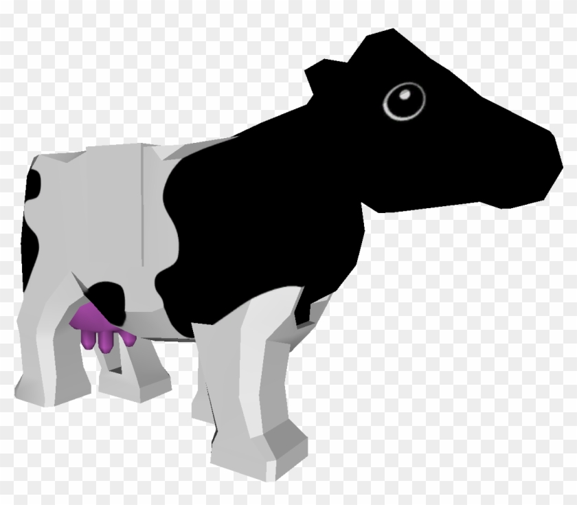 Elemental clipart jpg Elemental Clipart Cow - Lego Cow Png, Transparent Png - 1281x949 ... jpg