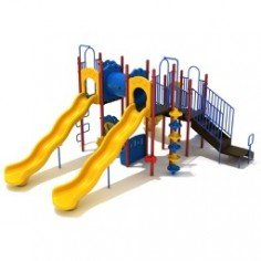 Playground clipart slide swing merry go round site stockphoto jpg freeuse Affordable Commercial Playground Equipment With Fast Shipping | Get ... jpg freeuse