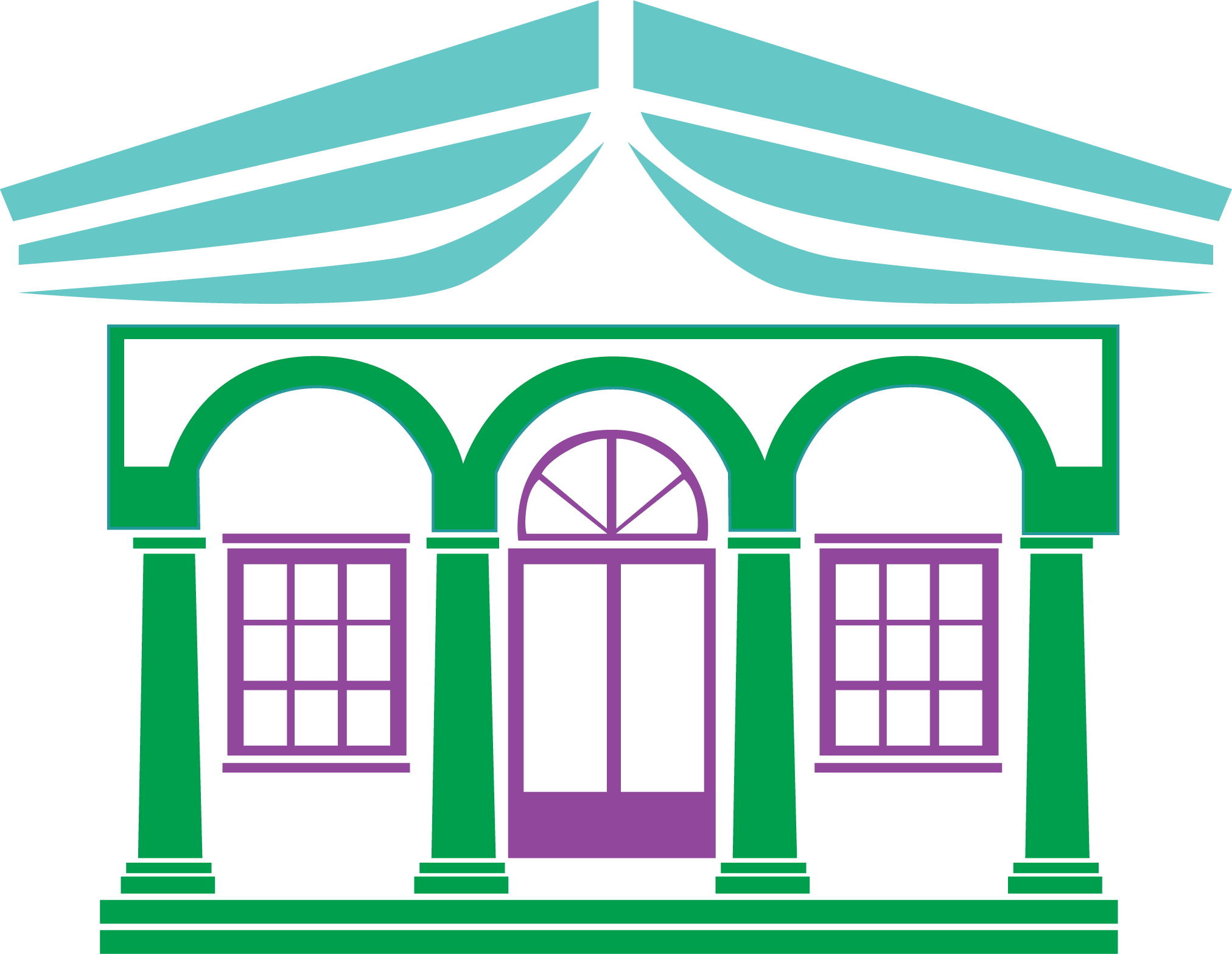 Hull house clipart graphic free library School Staff Directory / School Staff Directory graphic free library