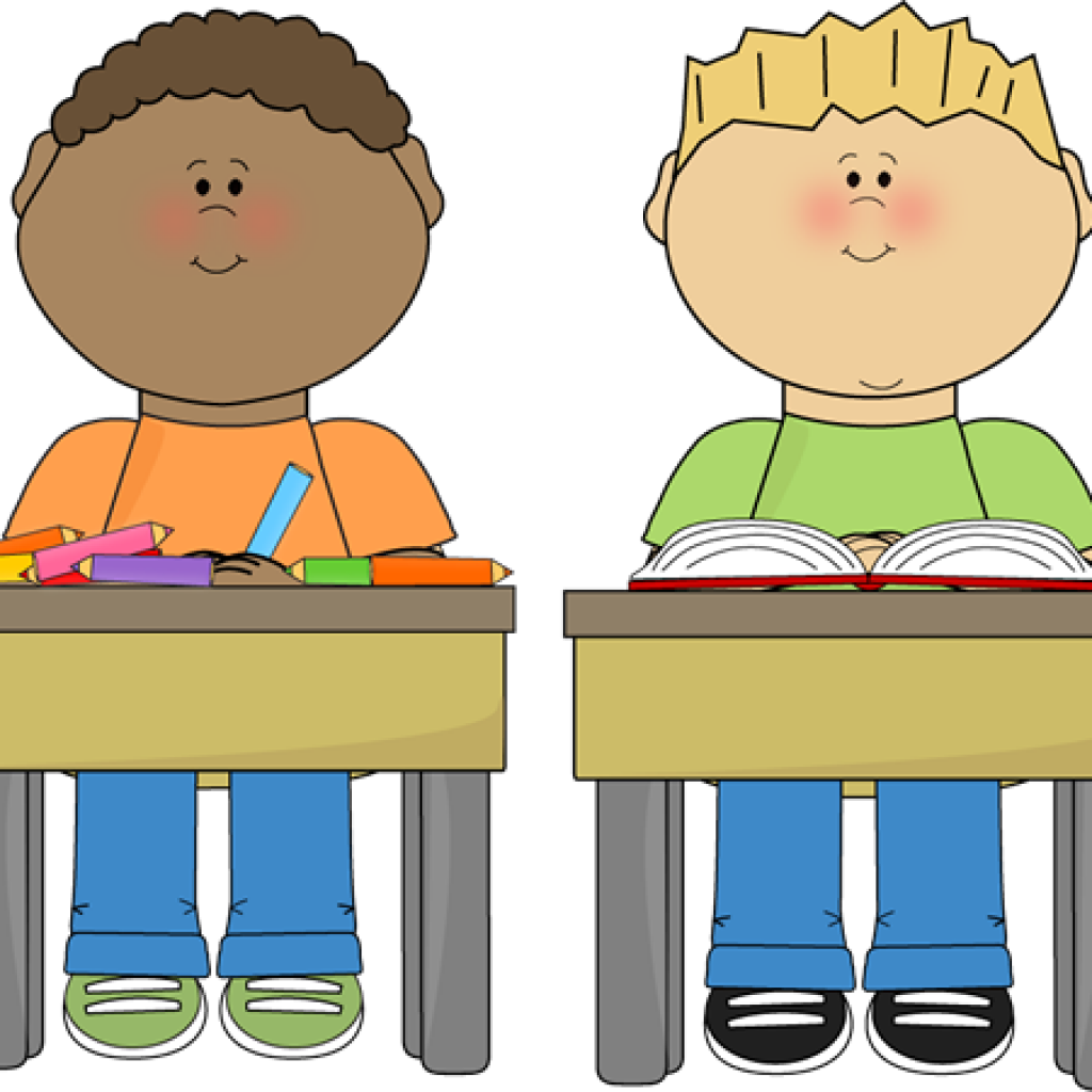 Elementary school classroom clipart banner download Free Classroom Clipart free clipart hatenylo.com banner download