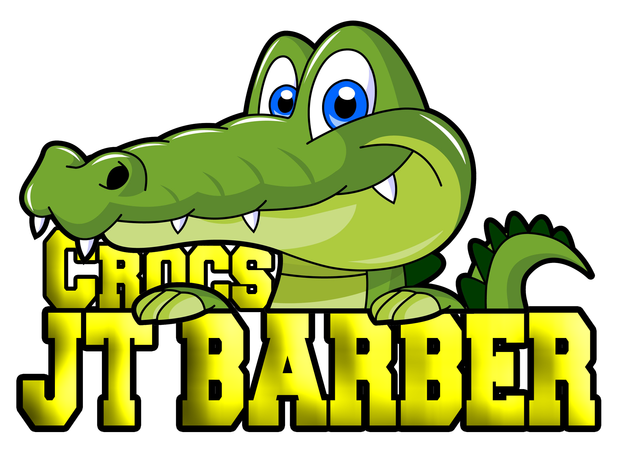Elementary school teacher clipart clip art J.T. Barber Elementary / Homepage clip art