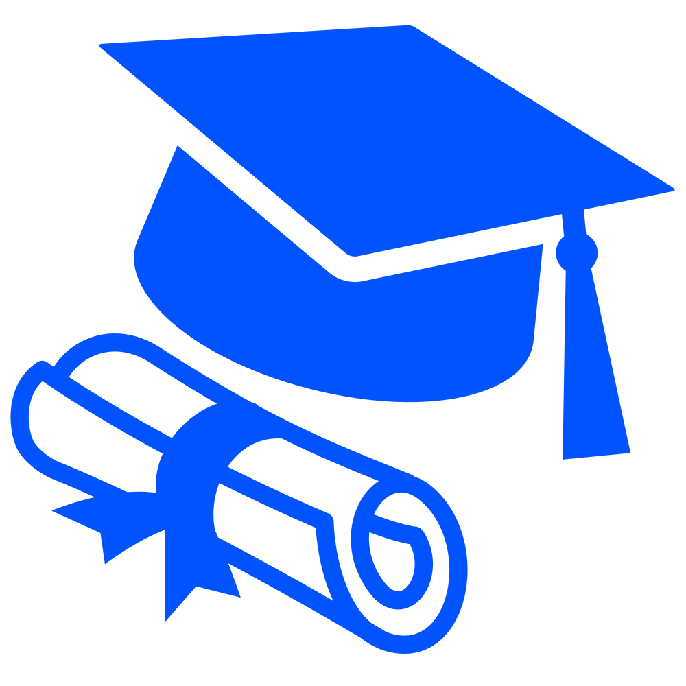 Elementary school graduation clipart svg free library The Daniel Academy Christian School in Kansas City svg free library