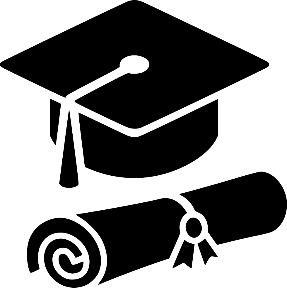 Elementary school graduation clipart picture free download 8th Grade Graduation – Beecher200U picture free download