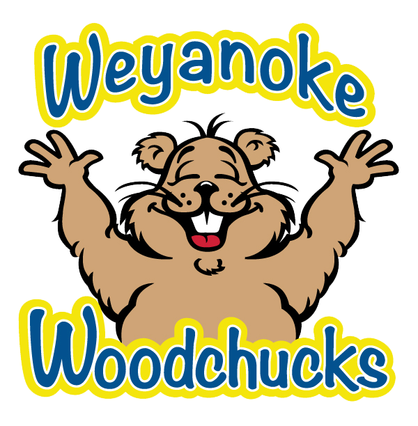 Elementary school graduation clipart jpg freeuse download Weyanoke Elementary School | Home of the Woodchucks | Fairfax County ... jpg freeuse download